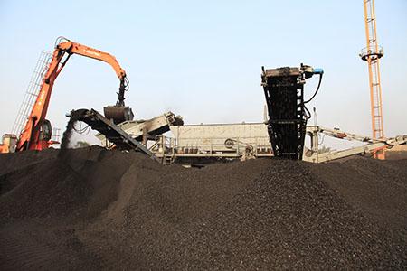 哪些因素会影响石料破碎机的产量?