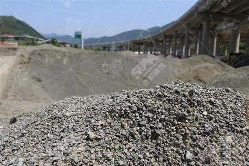 矿山废石和尾矿的几种用途,变废为宝